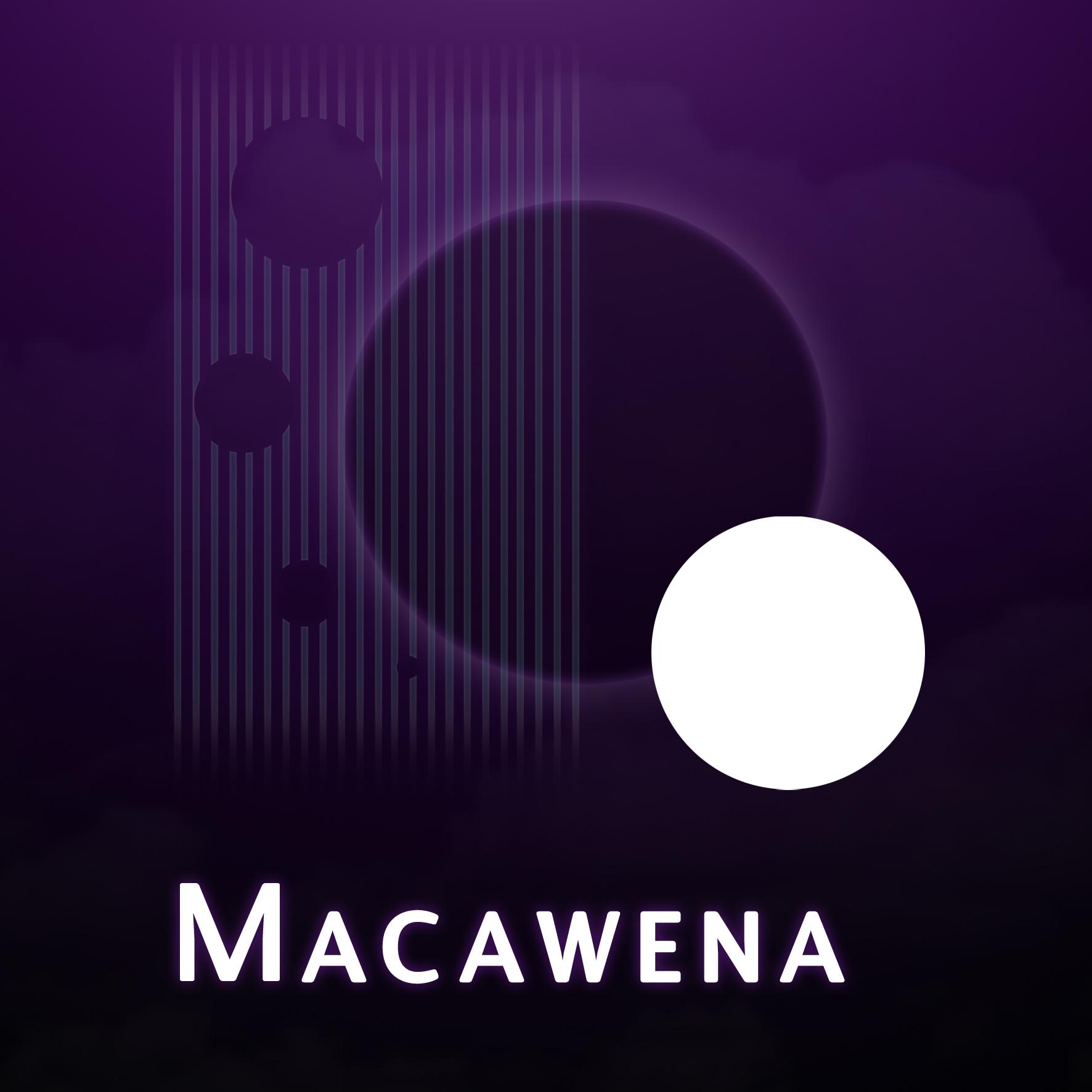 AvatarSoundcloudMacawena-8b