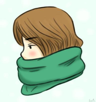 BigSweetScarf