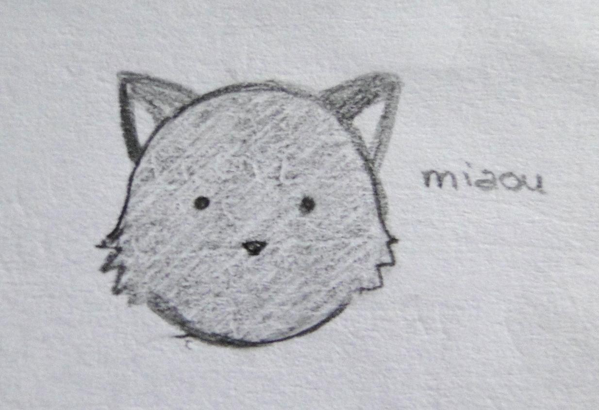 CC-MiaouCHat