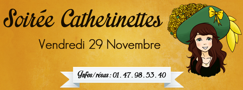 CouvFb-Catherinettes