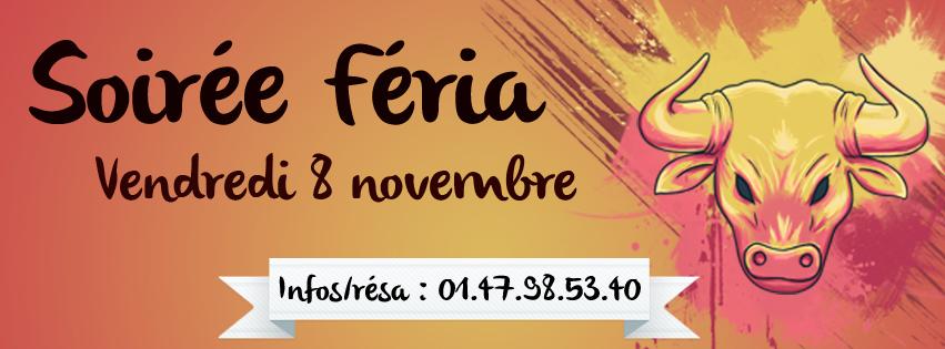 CouvFb-Feria