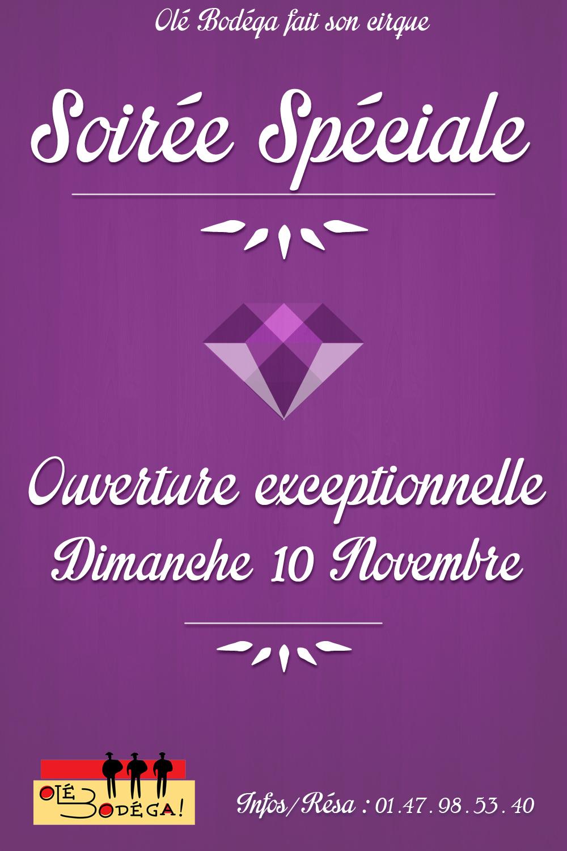 SoiréeOuvertureExceptionnelle-100x1500