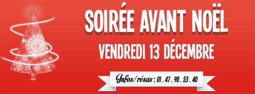 CouvFb-SoiréeAvantNoel