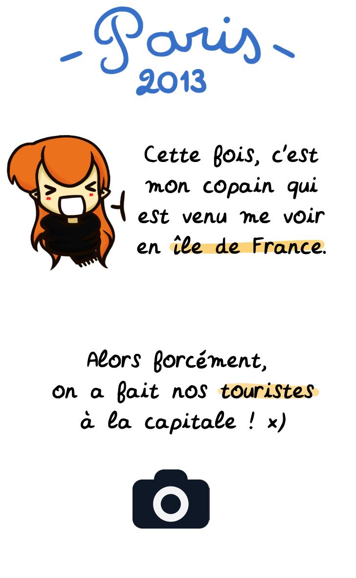 ParisToussaint2013-1