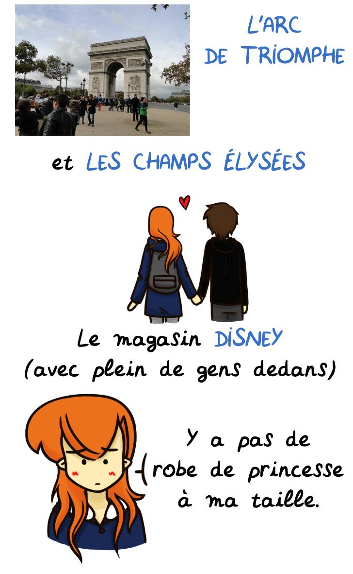 ParisToussaint2013-2