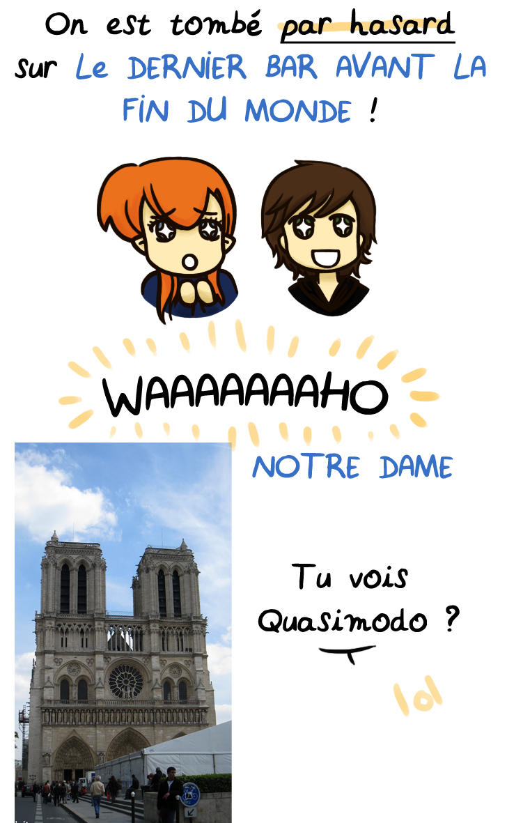 ParisToussaint2013-4