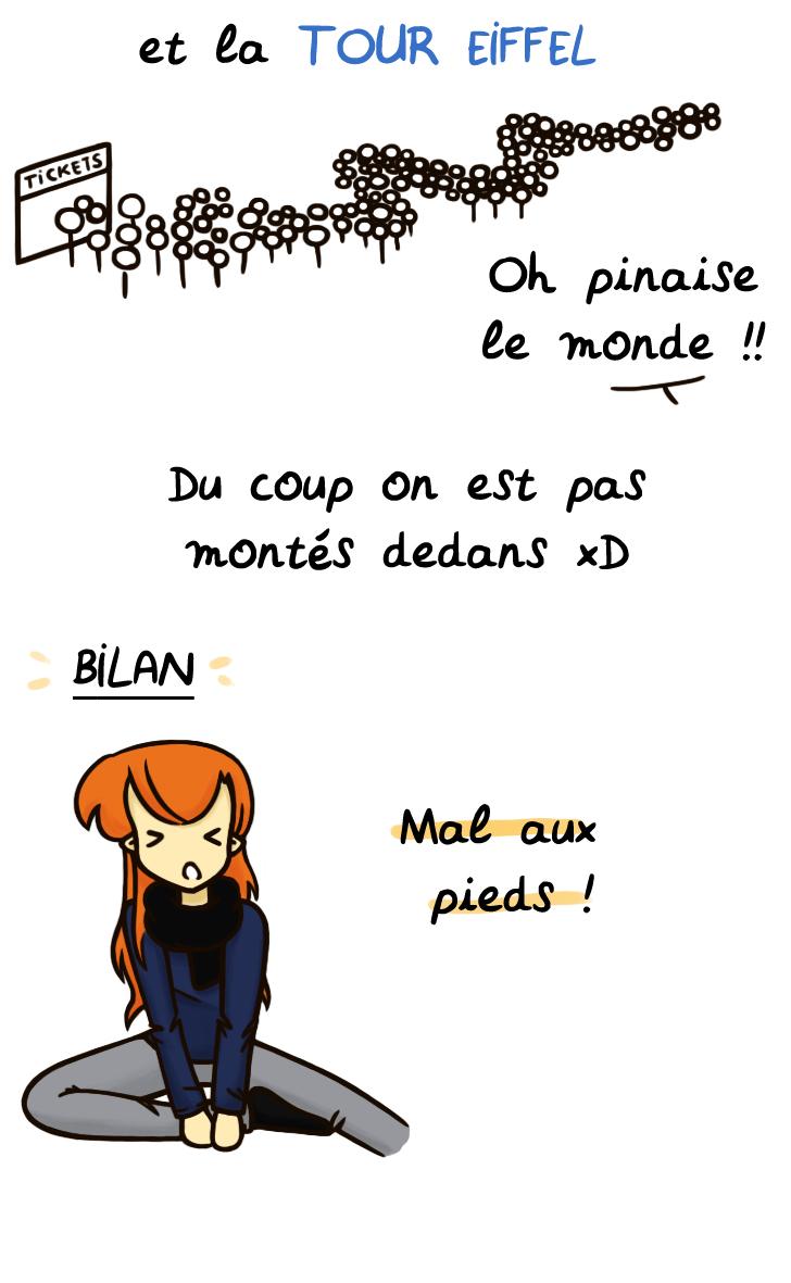ParisToussaint2013-6