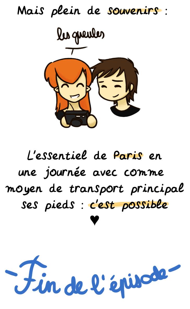 ParisToussaint2013-7