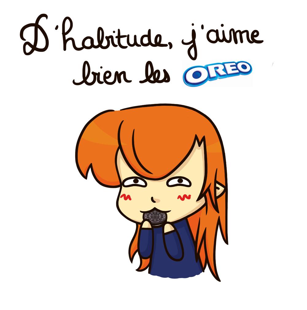 LL-OreosDoubles1