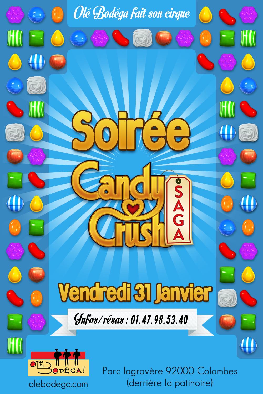 SoiréeCandyCrush-1000x1500-v2