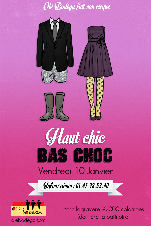 SoiréeHautChicBasChoc-1000x1500