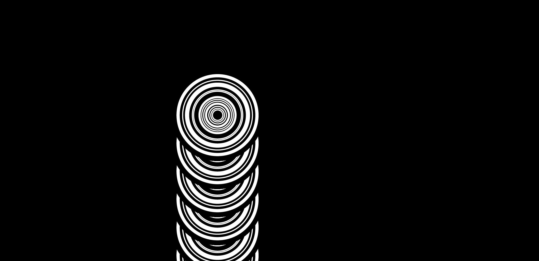 Typographie-BAROUFbase