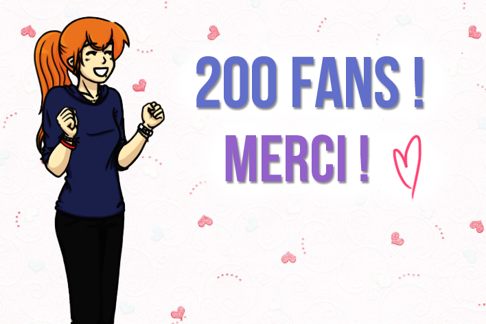 Illustration200FansFacebook