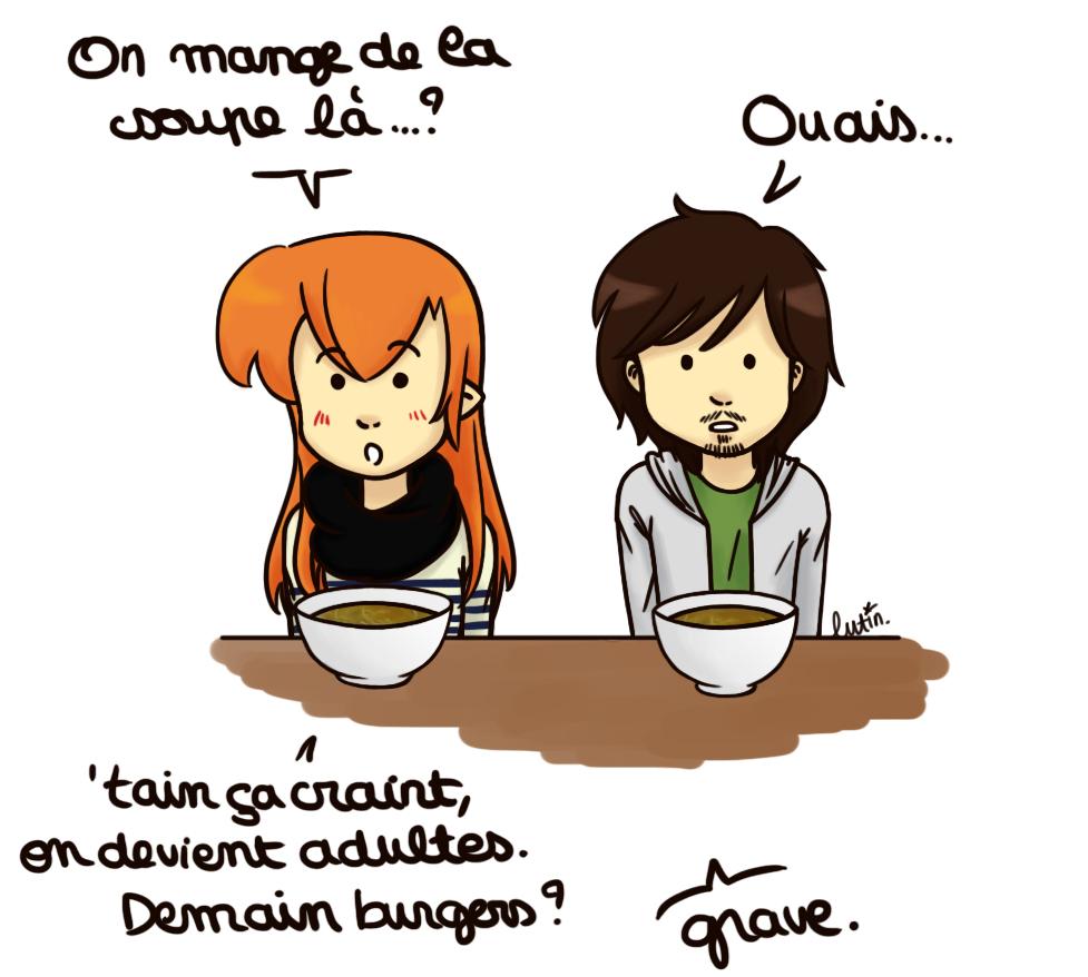 JL-SoupeLégumes