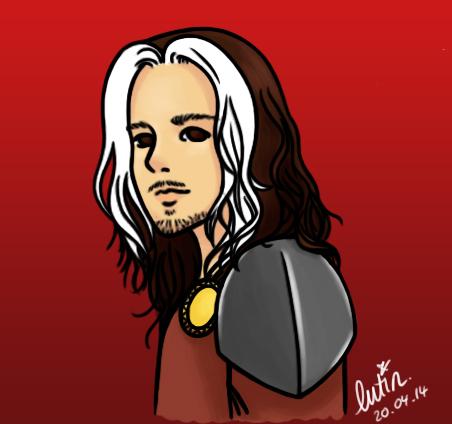 Knight-GOT