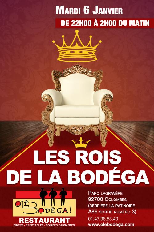 SoiréeEpiphanieRoiBodega-1000x1500
