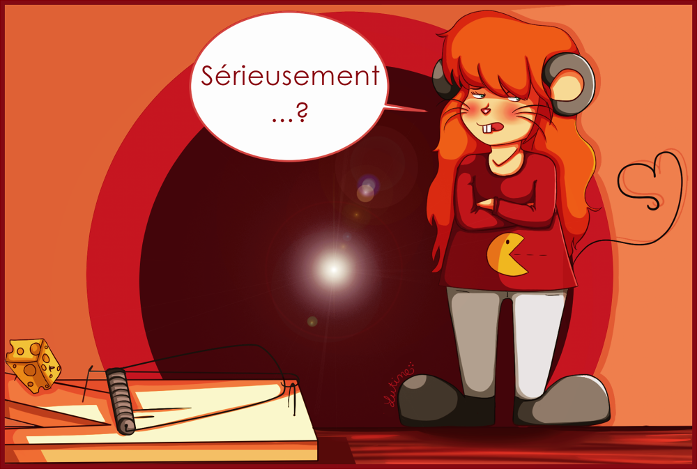 concours_lutin- Lutine
