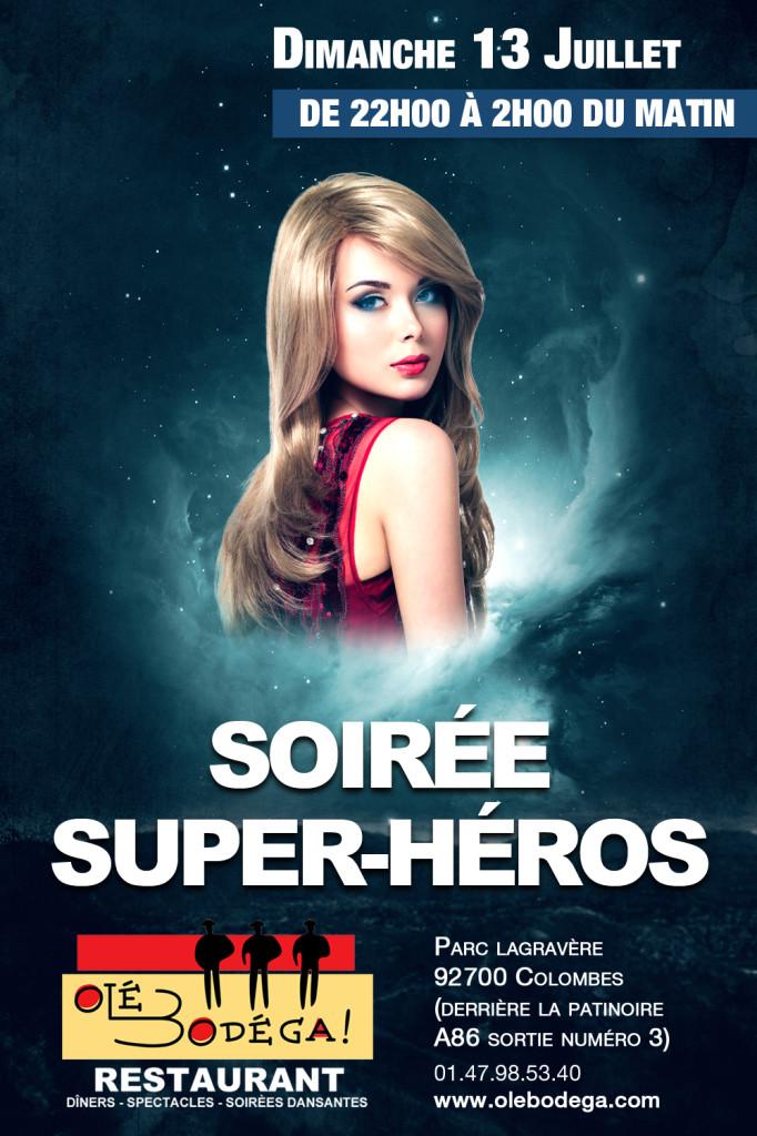 SoiréeSuperHeros-1000x1500
