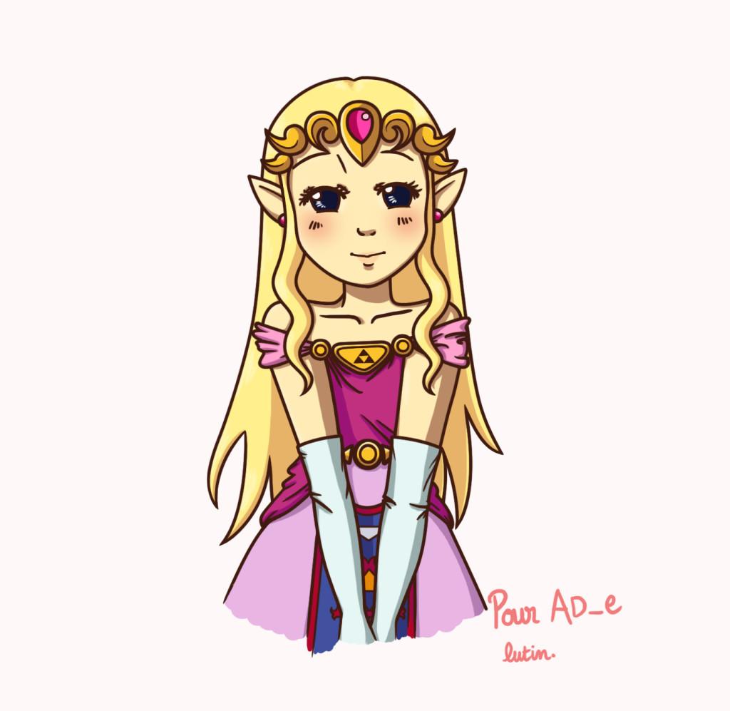 DessinPourAD_e-Zelda