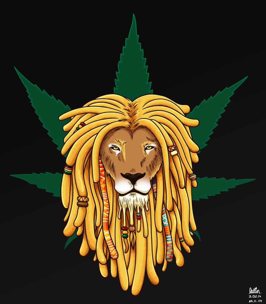 LionsKing2