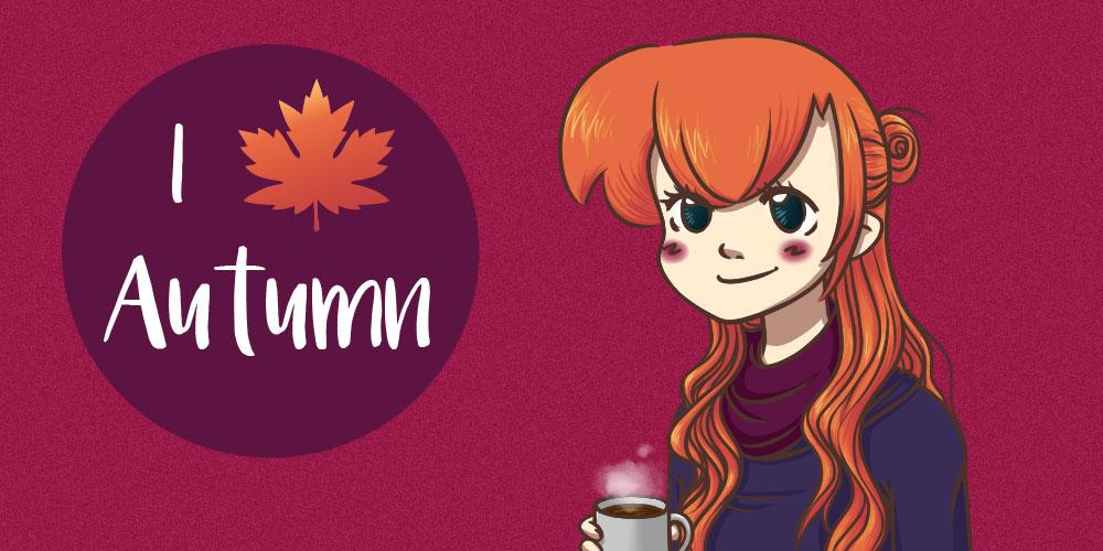 Bannière-Autumn2015
