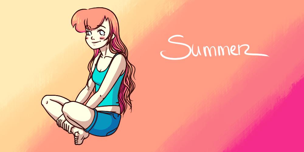 Bannière-Summer2016