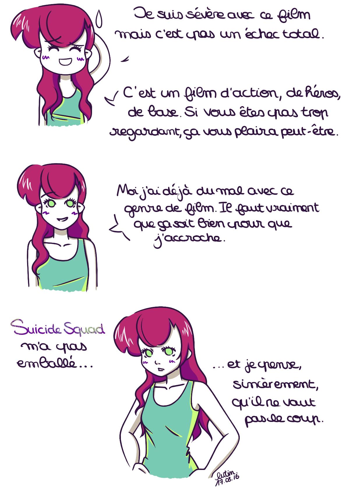 Cinéma-SuicideSquad-5