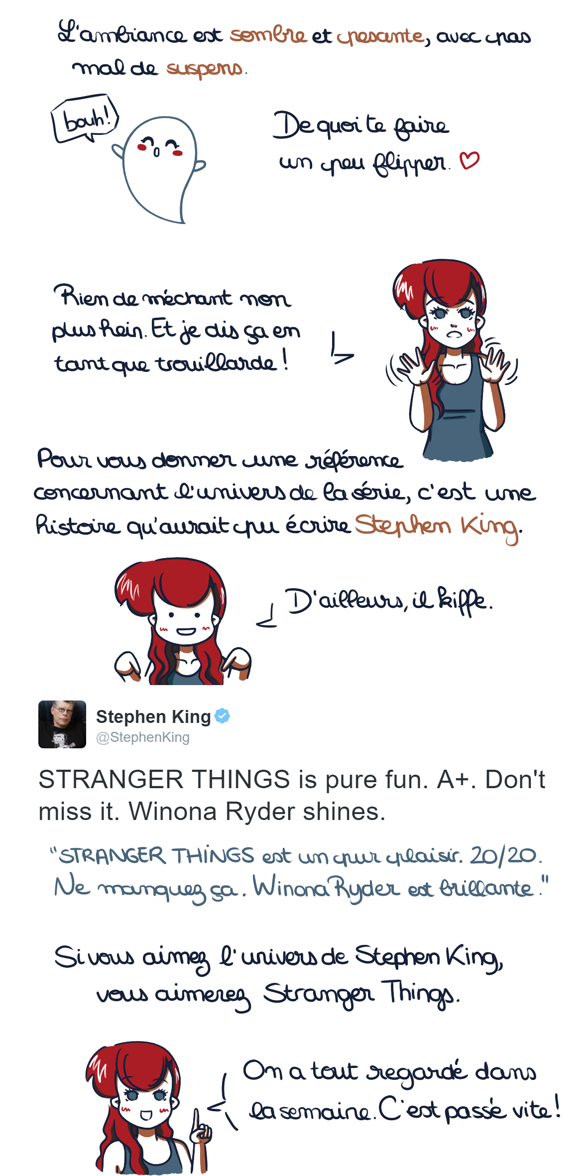 Série-StrangerThings-4