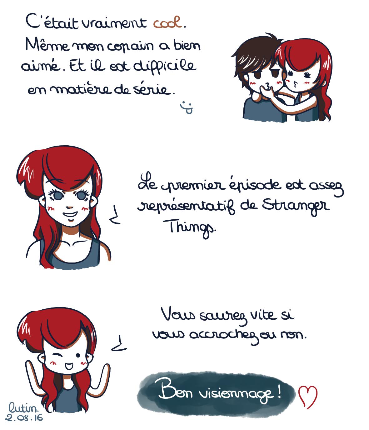 Série-StrangerThings-5