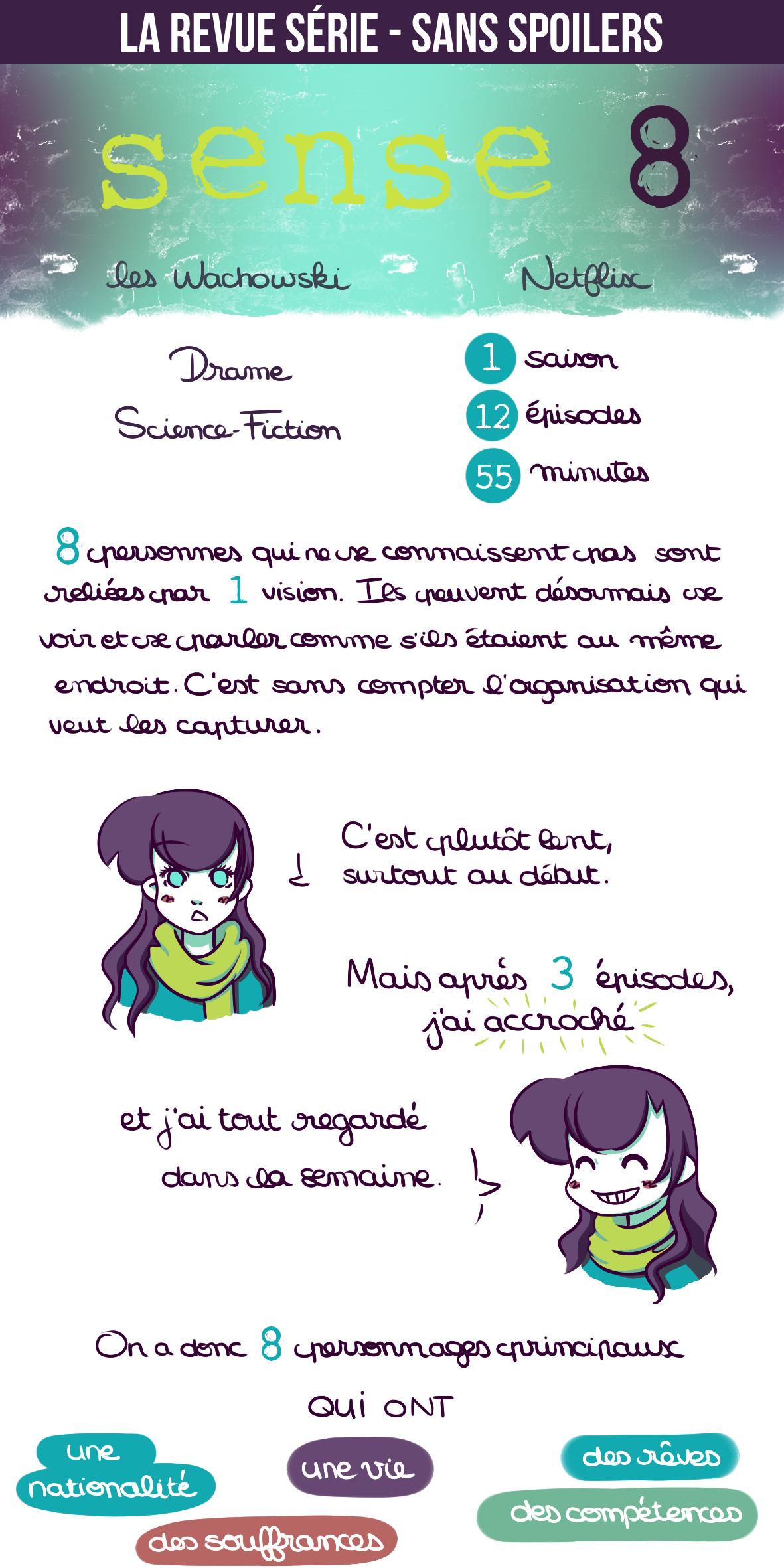 serie-sense8-1