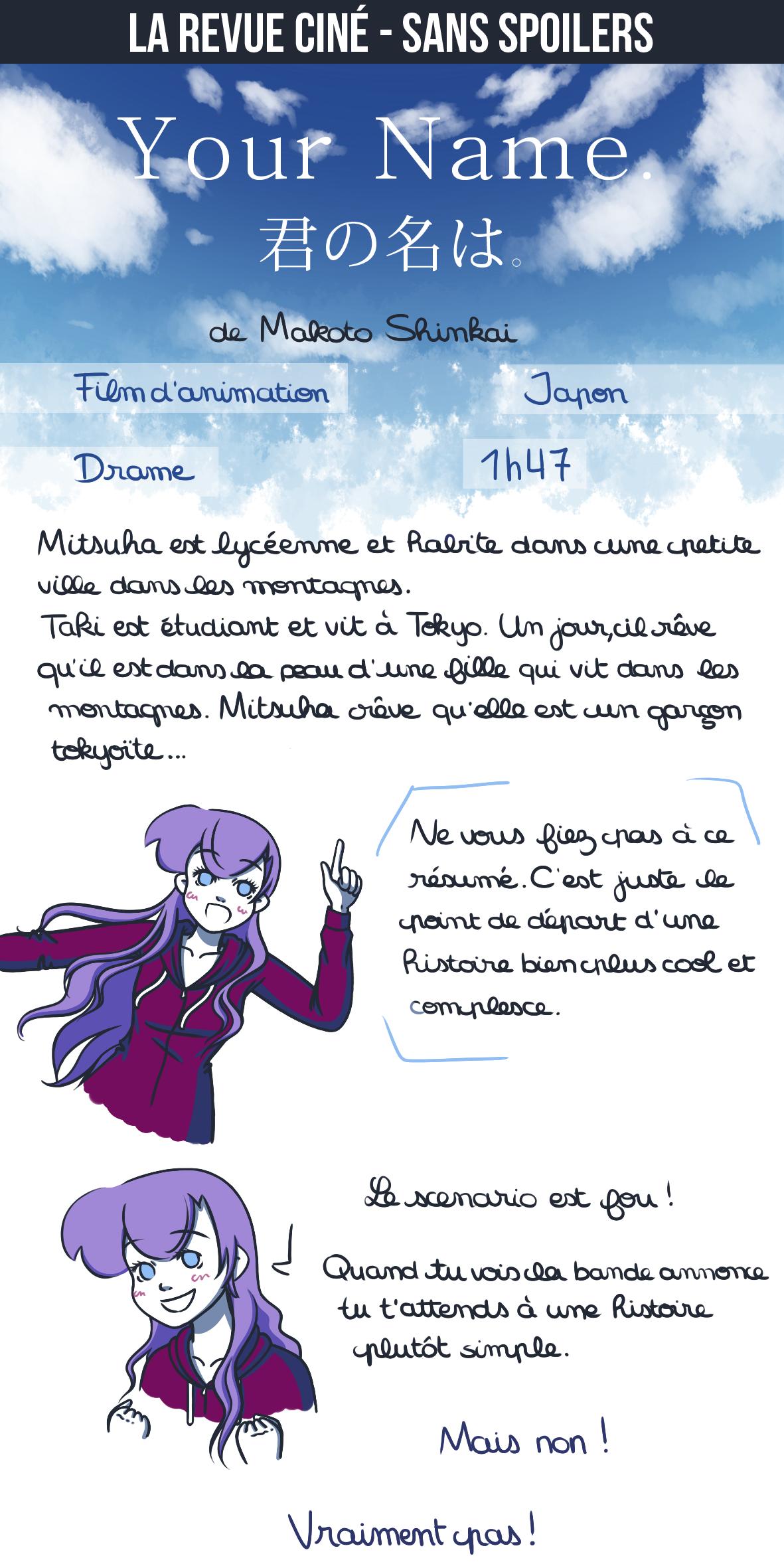 Cinéma-YourName1