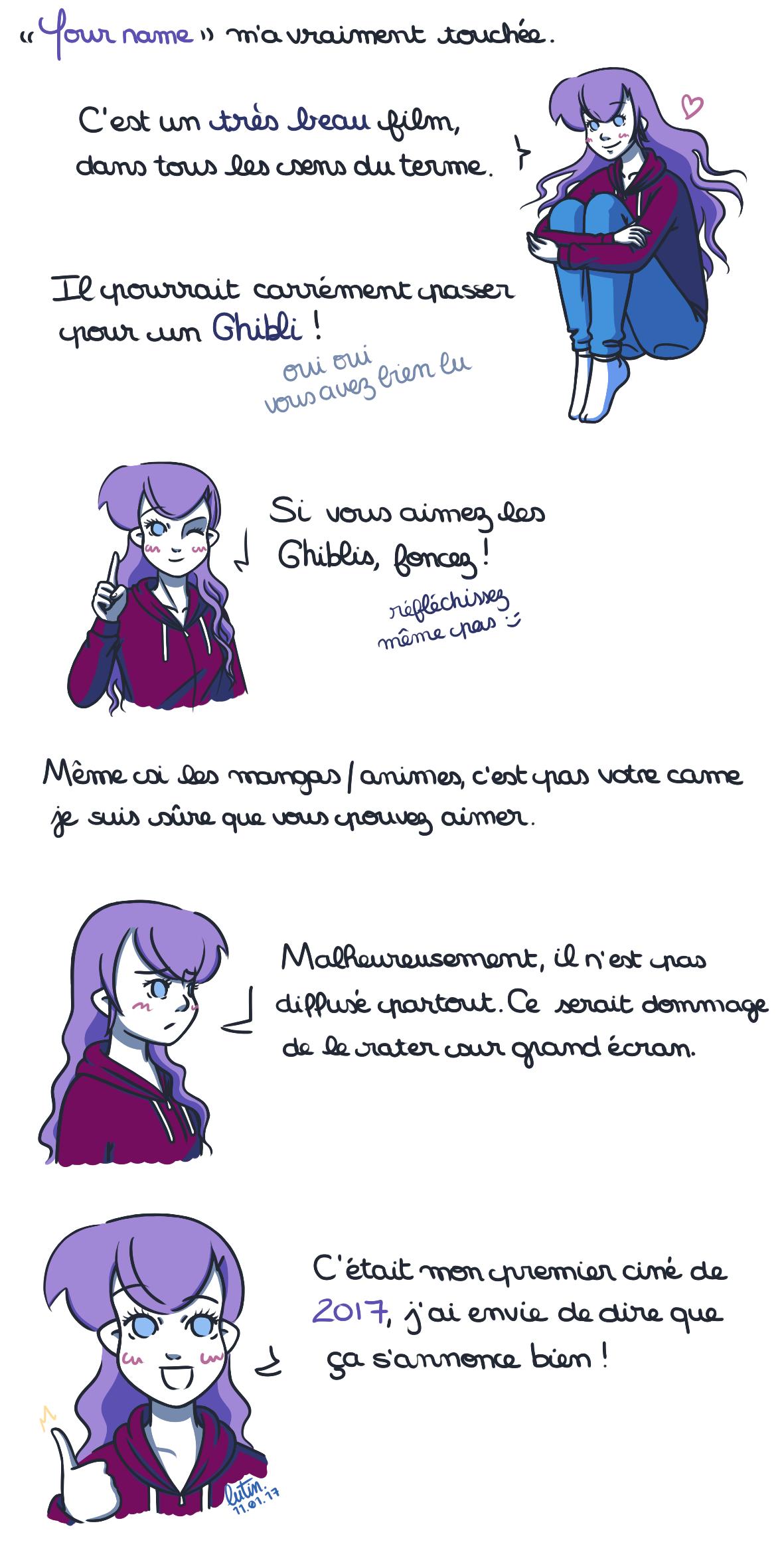Cinéma-YourName4