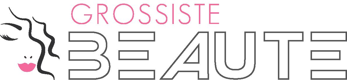 LogoDuSite-HD