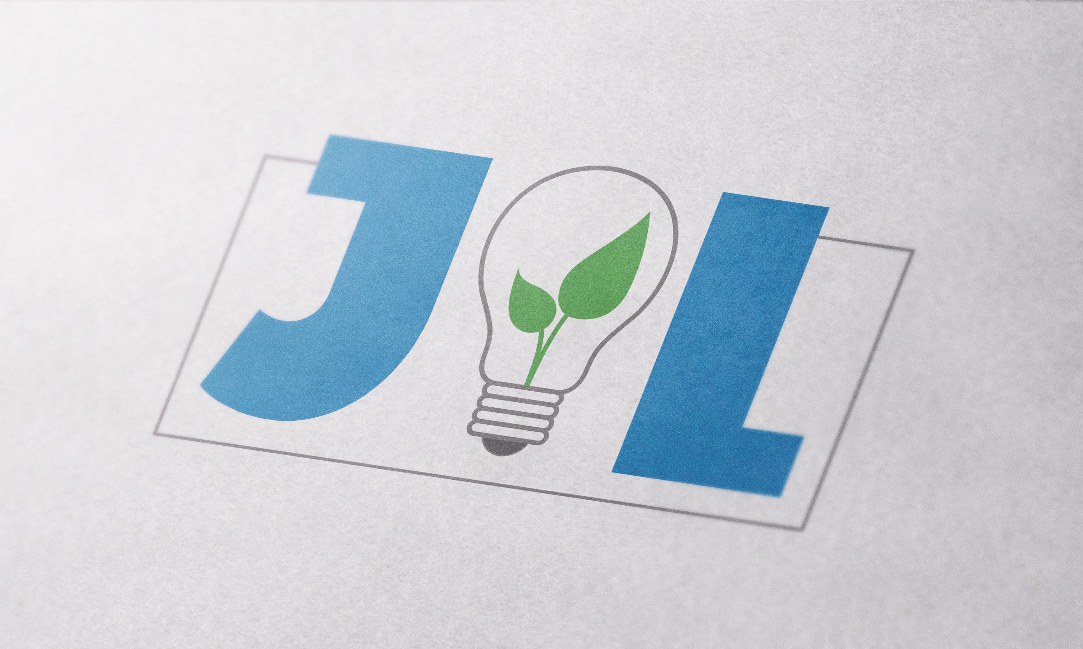 logo JL Electricité