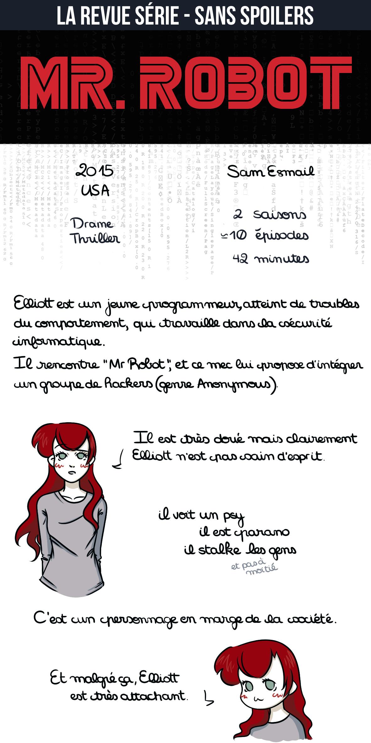 Série-MrRobot1