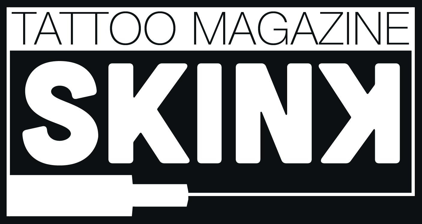 logo skink