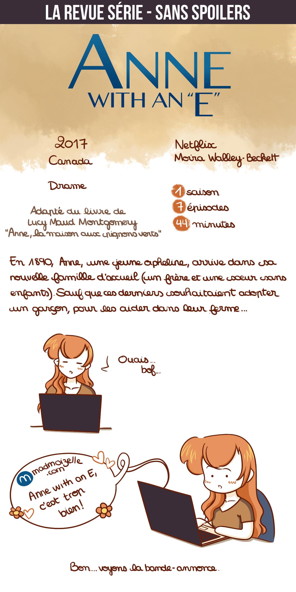 Série-Anne1