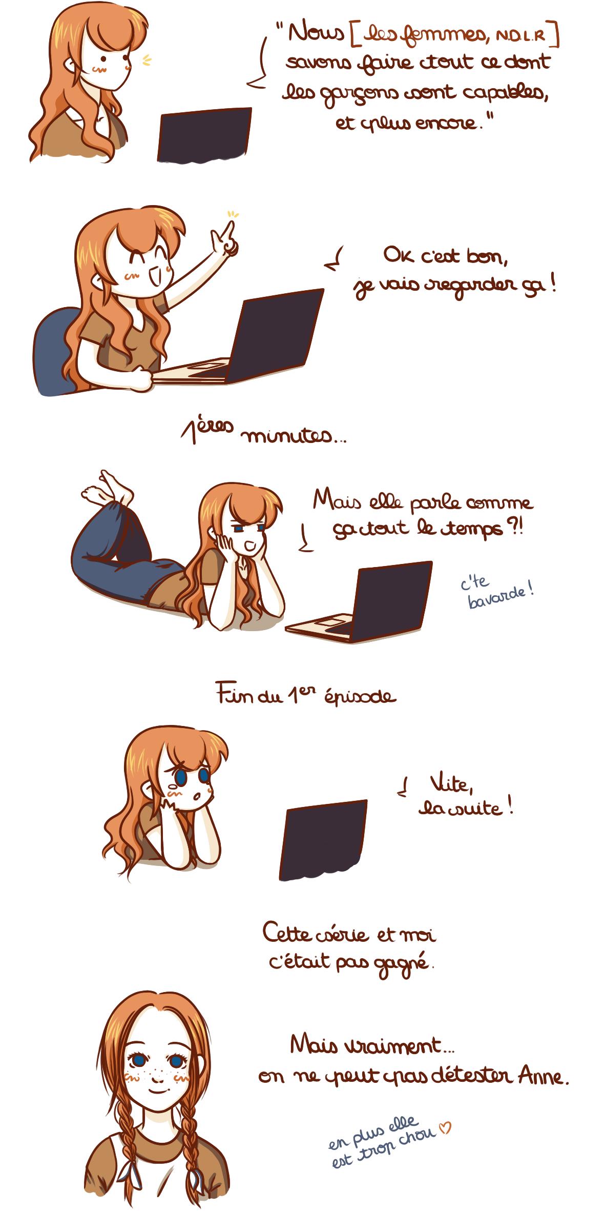 Série-Anne2