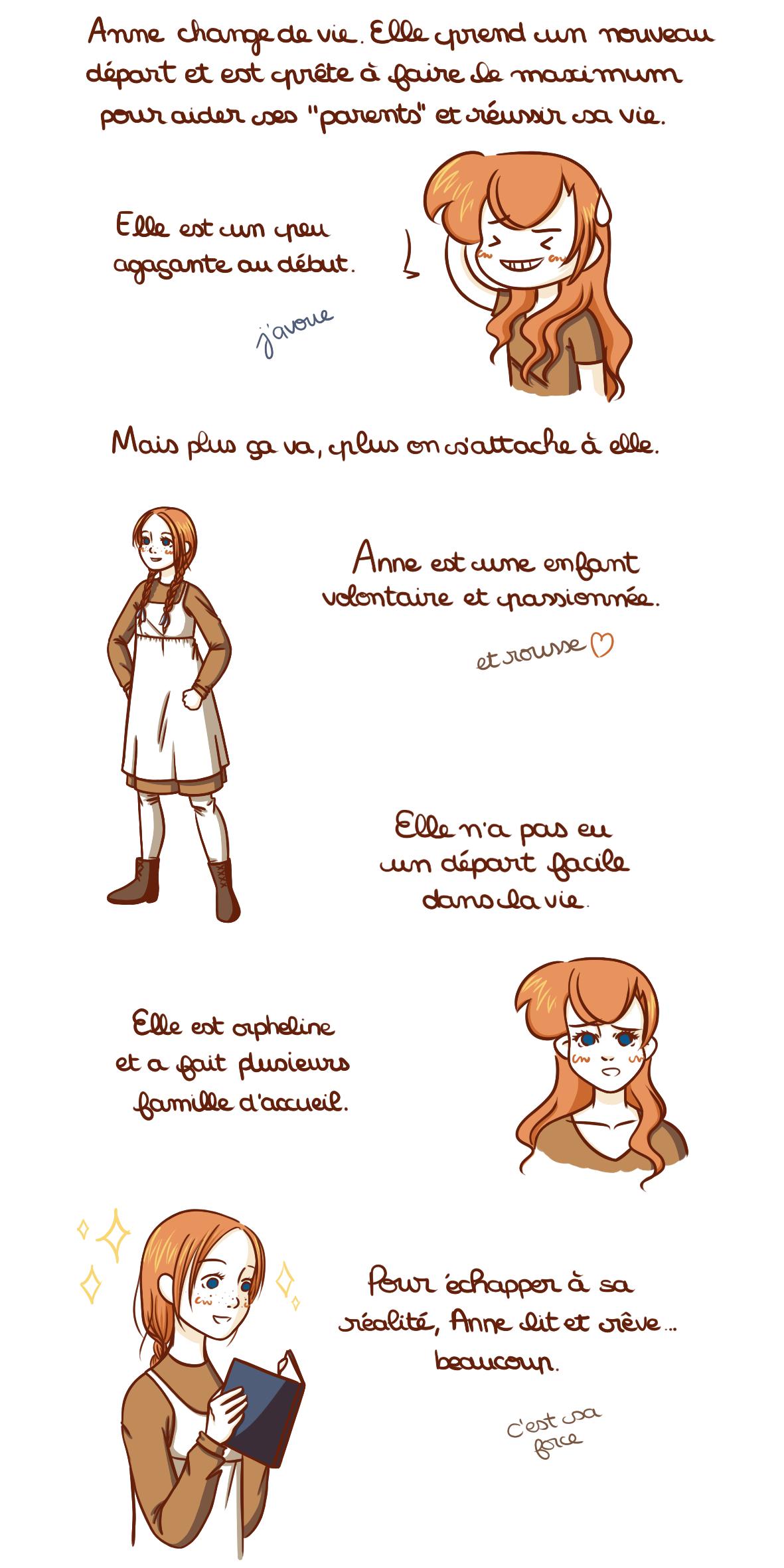 Série-Anne3