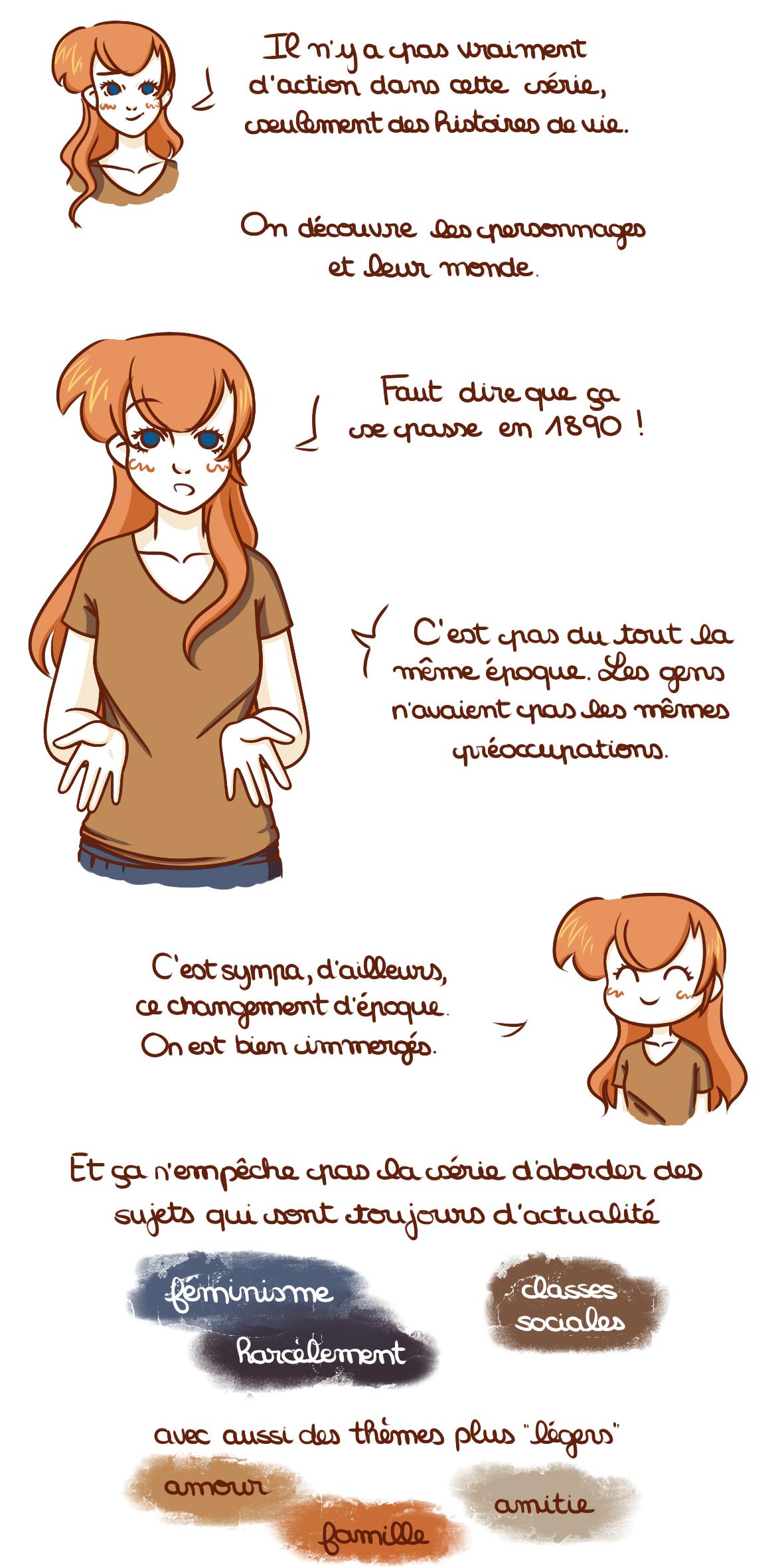 Série-Anne4