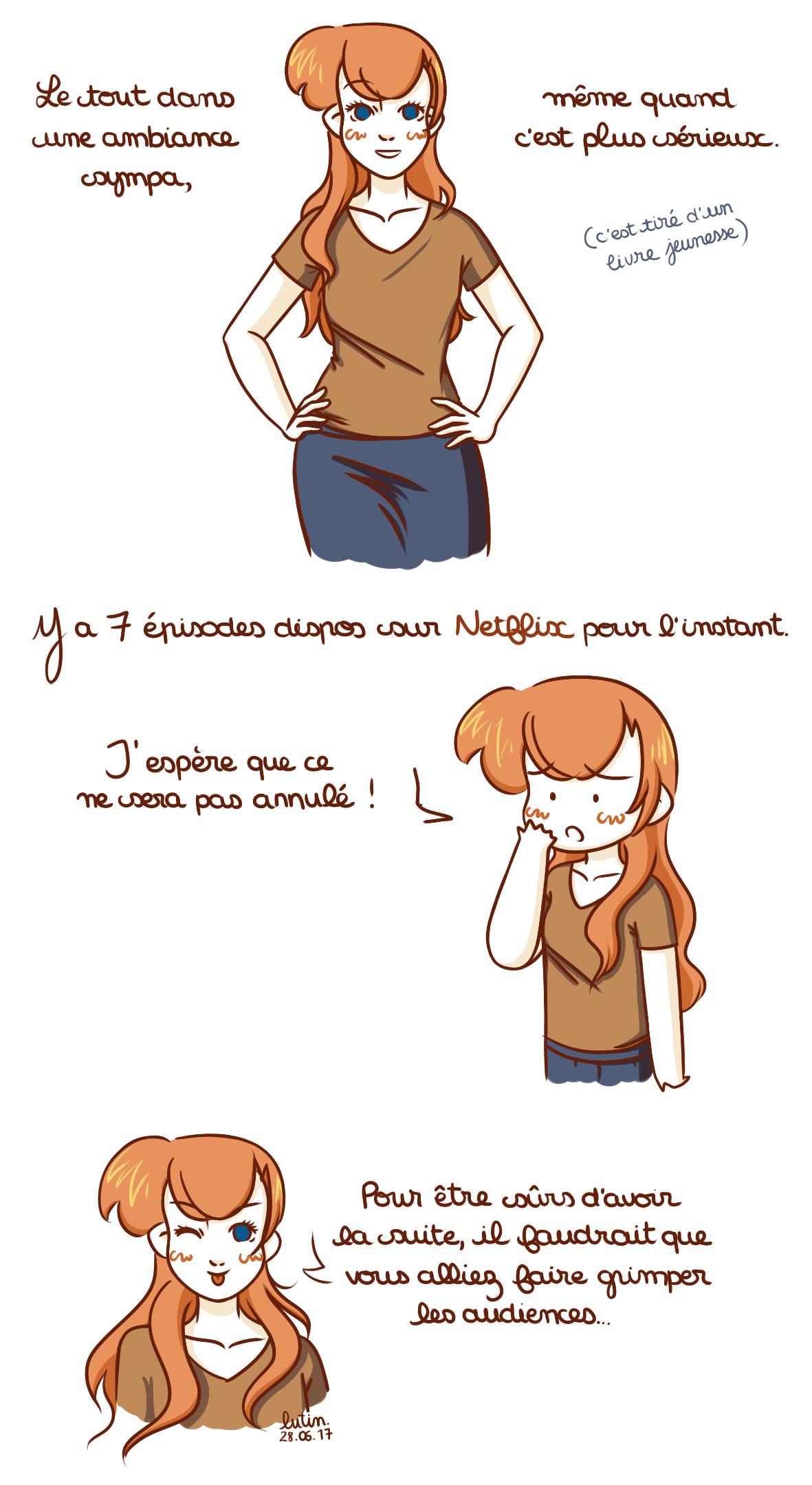 Série-Anne5