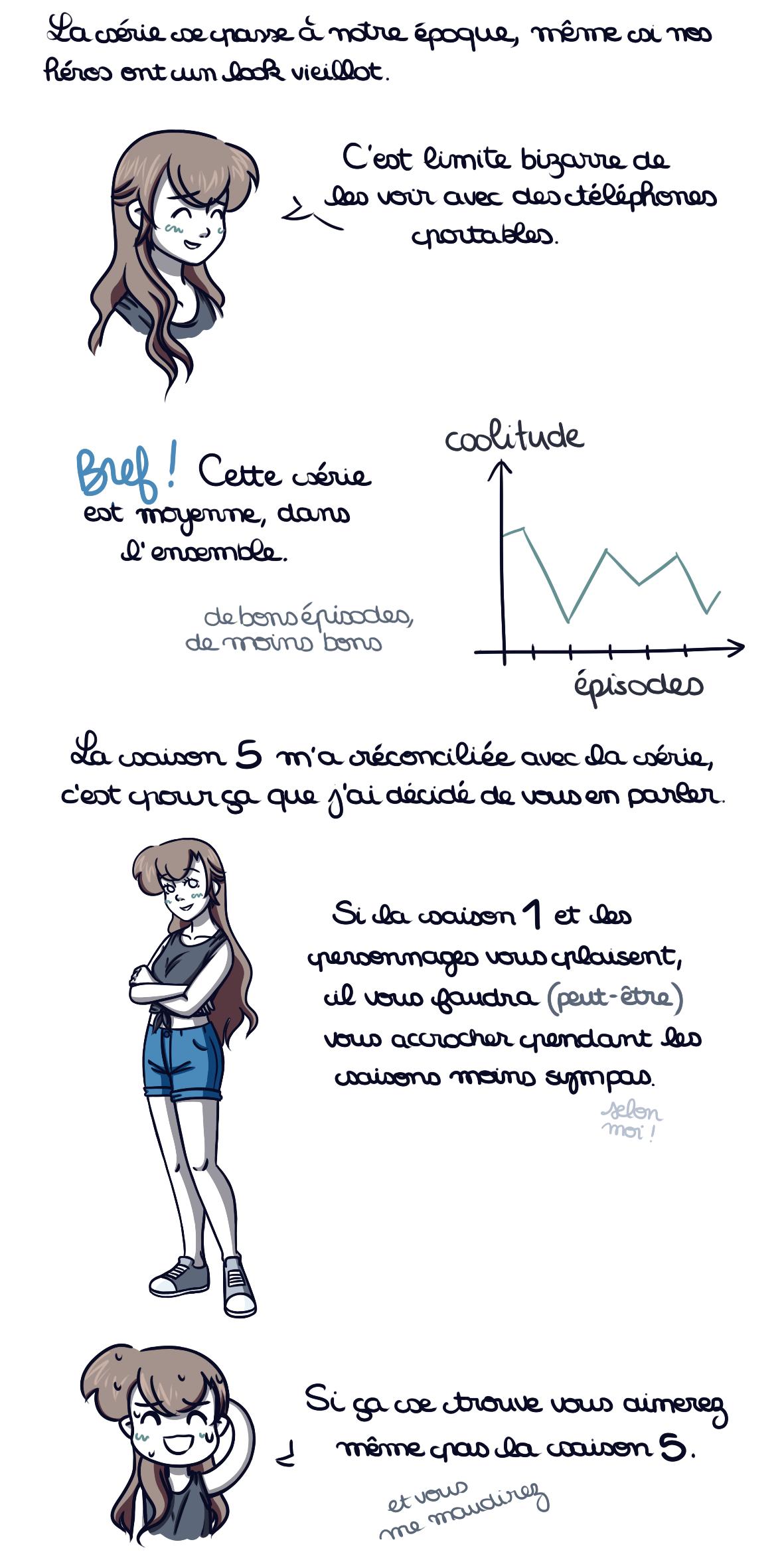 Série-BatesMotel6