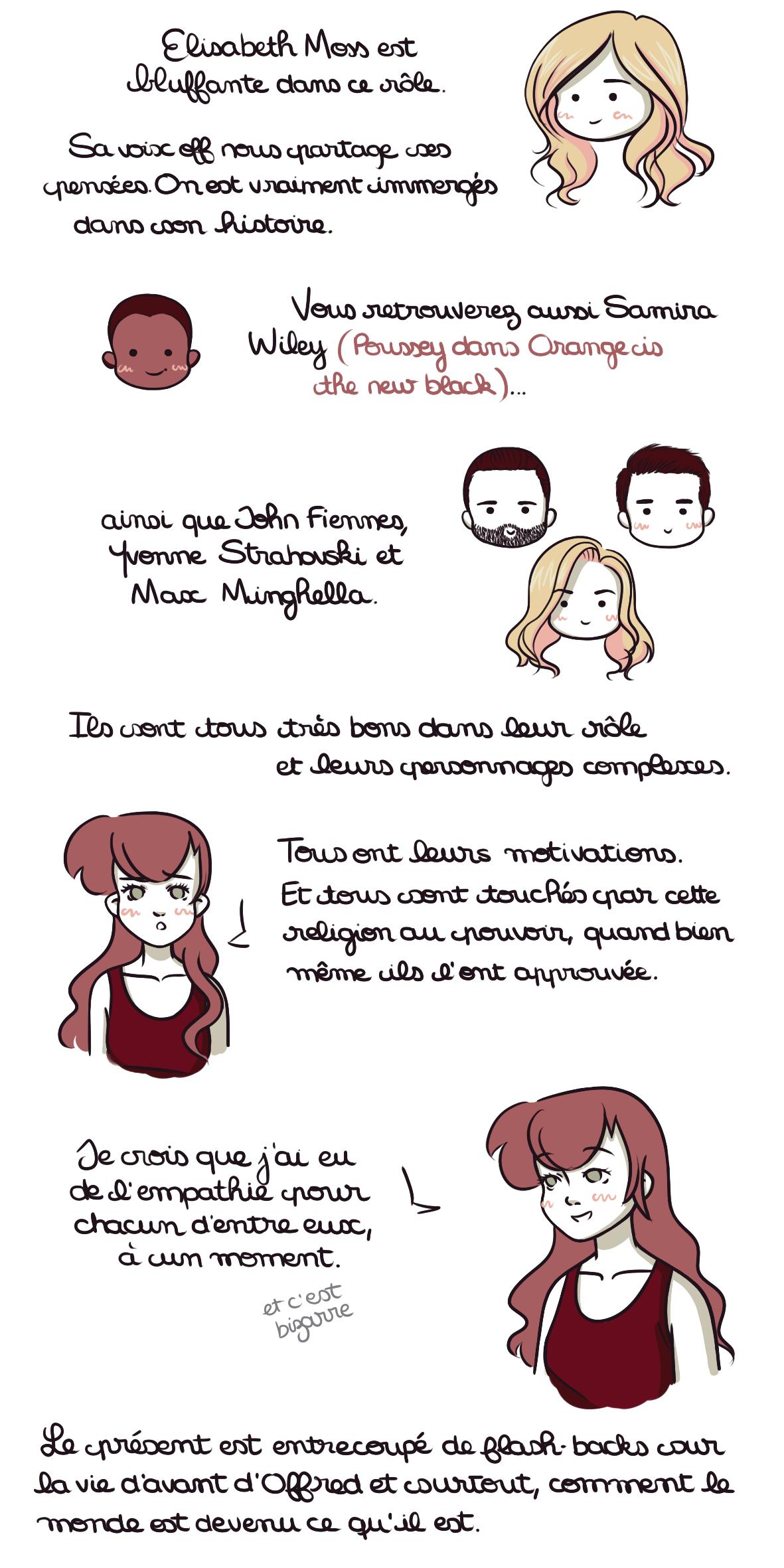 Série-TheHandmaidsTale2