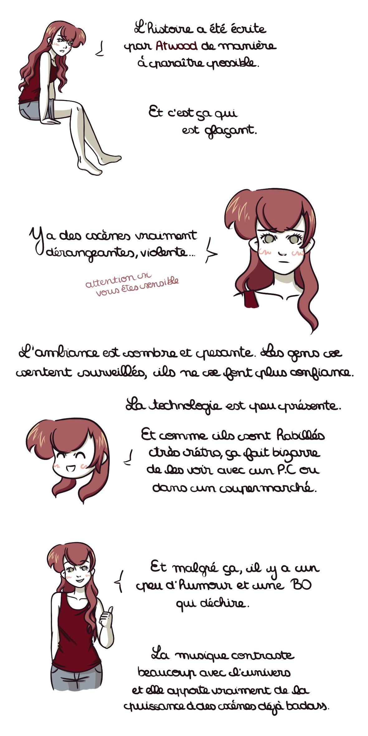 Série-TheHandmaidsTale4