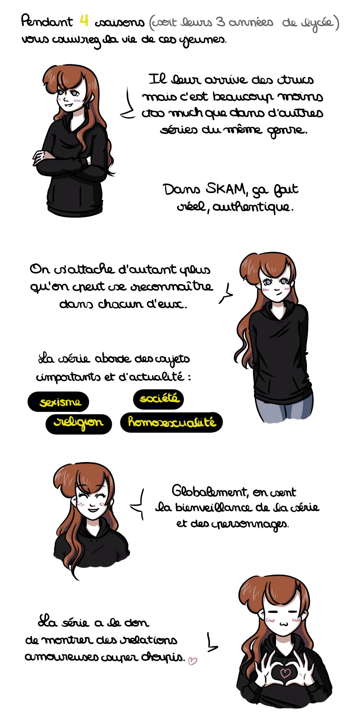 Série-SKAM3