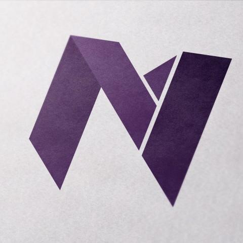 Logo Macawena